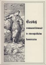 FOTO: Český romantismus v evropském kontextu