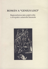 "FOTO: Román a ""genius loci"""