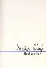 FOTO: Václav Černý - Život a dílo
