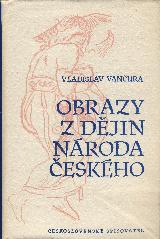 FOTO: Obrazy z dějin národa českého II.–III.