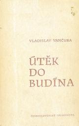 FOTO: Útěk do Budína